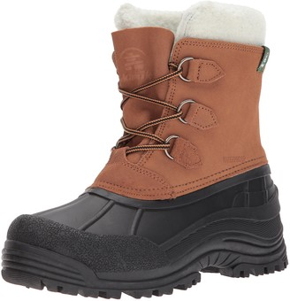 Kamik Women's Tracy Snow Boot