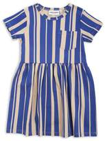 Mini Rodini Odd Stripe Dress 2-6 Years