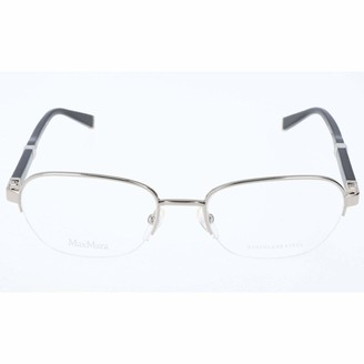 Max Mara Women's Brillengestelle Mm 1265 Optical Frames