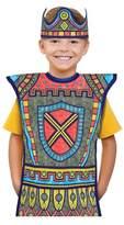 Stephen Joseph Create Your Own Costume Knight.
