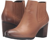 Josef Seibel Britney 35 Women's Pull-on Boots
