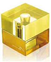 Shiseido Zen Eau de Parfum, 3.4 oz