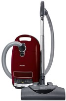 Miele Complete C3 SoftCarpet Vacuum