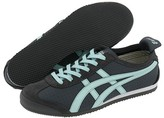 Onitsuka Tiger by Asics - Mexico 66 W (Grey/Ice Blue)