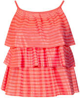 Cecilia Prado Rebeca knit top