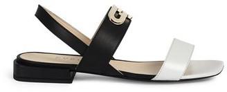 Furla Sandals