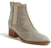 Rag & Bone Women's Walker Chelsea Bootie