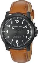 Michael Kors MK8502 - Paxton Watches