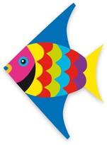 Vilac Fish Kite