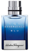 Salvatore Ferragamo Acqua Essenziale Blue Eau de Toilette 30ml