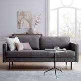 "west elm Axel Sofa (76"")"