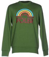 Poler Sweatshirt