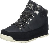 The North Face Women's W Back-To-Berk Redux Walking Boots