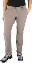 adidas Women's Outdoor Comfort Softshell Hiking Pants