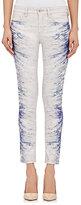 IRO Women's Nedira Jeans
