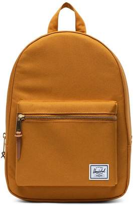 Herschel Grove Backpack