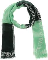 5Preview Scarves