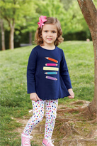 Mud Pie Back-to-School Outfit