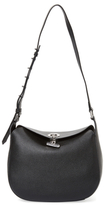 Botkier Waverly Leather Shoulder Bag