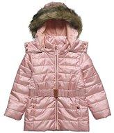 Esprit Girl's RK44023 Coat