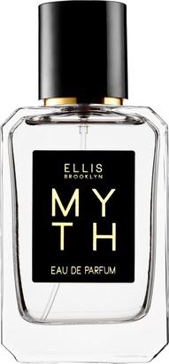 Ellis Brooklyn Myth Eau de Parfum