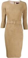 STOULS Paola dress