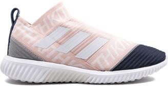 adidas K Nemeziz 17.1 sneakers