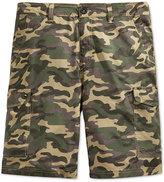 Quiksilver Men's Rambler 22 Cargo Shorts