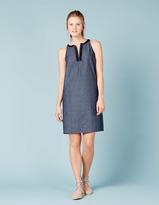 Boden Aimee Sun Dress