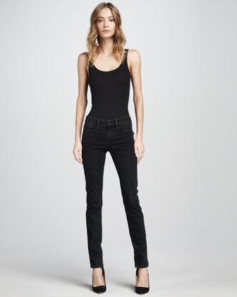 Vince Slim Jeans