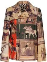 Wunderkind Coats - Item 41735789