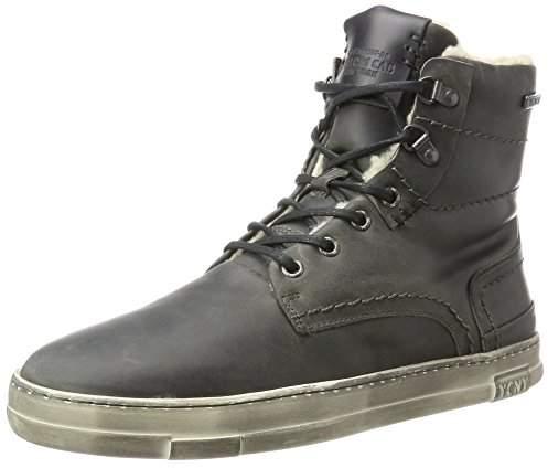 cfe80d204ab Yellow Cab Shoes Men - ShopStyle UK