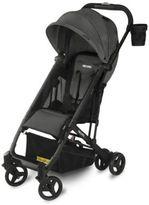 Recaro Easylife Ultra-Lightweight Stroller in Graphite