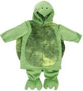 Babies 'R' Us Turtle Halloween Costume (6-9 Months)
