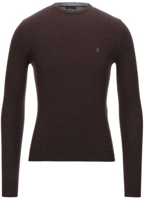 AT.P.CO Sweaters