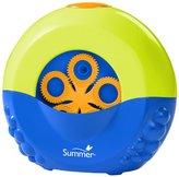 Summer Infant Tub Time Bubble Maker - Blue/Green
