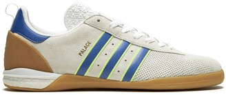 adidas Palace Indoor sneakers