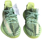 adidas Yeezy X Boost 350 V2 Other Cloth Trainers