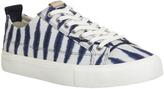 Pointer Seeker Lo Sneakers