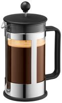 Bodum Kenya Large Coffee Maker
