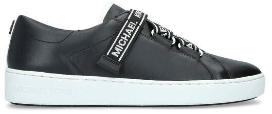 Thumbnail for your product : MICHAEL Michael Kors Casey Sneaker Trainers