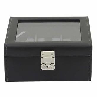 Friedrich23 Watch Box 26126-9