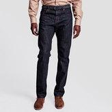 Thomas Pink Brando Jeans