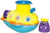 Tomy Toys See Under the Sea Submarine