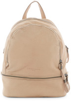 Liebeskind Berlin Lotta Vintage Leather Backpack