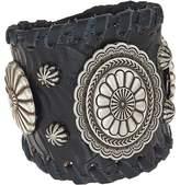 American West Cuff Bracelet Bracelet
