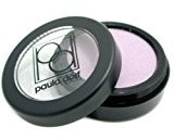 Paula Dorf by Eye Color Glimmer - Prism --3g/0.1oz for WOMEN ---(Package Of 3)