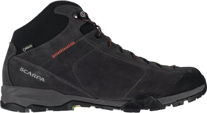 Scarpa Mojito GTX Hiking Boot - Men's