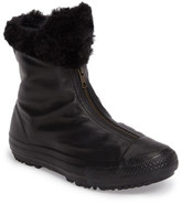 Converse Faux Fur Boot (Women)
