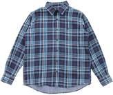 Sun 68 Shirts - Item 38591438